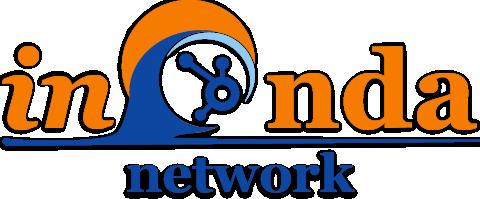 InOnda Network